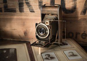 antique-1863896_1280