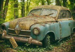auto-3368094_1280